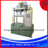 Oil Hydraulic Press Machine for Car Fittings