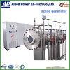 Ai Fed 500g/H-5kg/H Ozone Generator