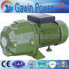 Jet-S Series Self Priming Pump