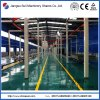 Automotive Painting Line