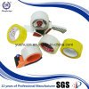 Top Quality Without Bubbles Transparent Adhesive Tape