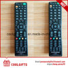 High Quality Universal Remote Control for Sony LED LCD HDTV 3DTV