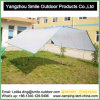 Outdoor Awning Camping Sunshade Car Roof Tarp Beach Tents