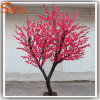 2016 Hot Sale Artificial Cherry Blossom Tree for Outdoor or Indoor Decoration