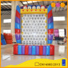Hot Sale Commerical Inflatable Pinko Game for Adult and Kids (AQ13207)