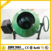 Mini portable Cement Mixer Machine