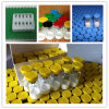 Growth Hormone Peptides Ghrp-2 Pralmorelin for Fat Loss&Muscle Building