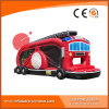 2017 Newest Mini Run Brandweer Bouncy House T1-902