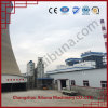 Easy Installed Containerized Special Dry Mortar Production Machine