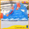 Sea-Fish Funny Water Slide (AQ993)