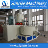 Plastic Powder Mixing Machine with Auto Weighing Machine