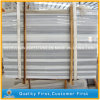 Marmara Equator White Marble, Marble Slabs, Marble Countertops, Marble Tiles