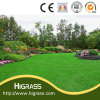 Artificial Synthetic Grass for Home Decoration