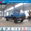 10000 Liters Watering Truck Water Truck
