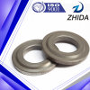 Powder Metallurgy Sintered Iron Special-Shaped Bushing