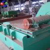 Complete Set of Used Steel Rolling Mill Production Line From Helen 3#