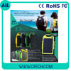 Promotional Solar Power Bank/Battery Pack/Mobile Charger