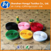 China Manufacture 100%Nylon Hook and Loop Magic Tape