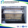High Efficient Membrane