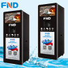 Fnd New Air Water Coffee Generators