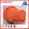Construction Hoist Parts Lift Spare Parts Passenger Hoist Safety Device