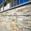 Slate Stone Veneer