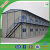 Worker/Portable/Low Cost/Movable/Prefabricated Steel Structure House