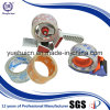 Competitive Price with OEM Super Clear Crystal BOPP Tape