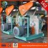 Alfalfa Pellet Making Machine Biomass/Wood/Sawdust/Palm/Efb Pellet Mill