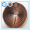 Partition Wall Use Paper Honeycomb Core Price Wall Decoration