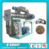 Feed Pellet Granulator with High Quality Ring Die