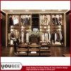 High End Menswear Shop Fitting