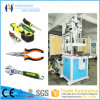 2015 Hot Selling Servo Bakelite Injection Molding Machine