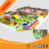Hot Selling Wonderful Kidstheme Park Indoor Playground