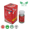 The Red Max Natural Slimming Capsules Strong to Loss Weight