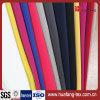 Tr80/20 Plain Fabric of Unisex Clothes