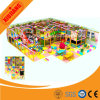 Longlife Naughty Castle Indoor Playground for Kids.