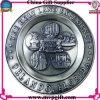 Bespoke Award Plate for Trophy Gift