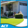 Mult-Functional Artificial Grass for Landscaping