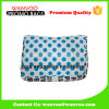 Square Canvas Cotton Sponge Cosmetic Bag Guangzhou