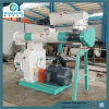 Animal Feed Machine/ Animal Feed Pellet Machine