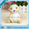 Huba for You or Friends Cute Polyresin Money Box
