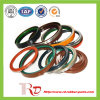 Accept Customized Special Oil Seal
