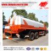 Truck Pipa Tanque Con Aspersor Camion Riegoy Baldeo De Agua