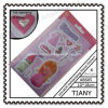 10X18cm Princess Blister Decal for Babe ABS05
