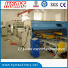 CL-12X1600 High Precised Tinplate Cut to Length Line