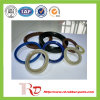 Rubber Oil Sealing China Supplier