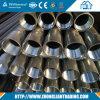 Steel Galvanized Pipe Scaffolding Pipe Scaffold Tube Steel Pipe