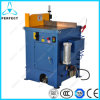 Ce Approved Aluminum Pipe Cutting Machine