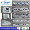 Cylinder Head for FIAT 1.4 (ALL MODELS)